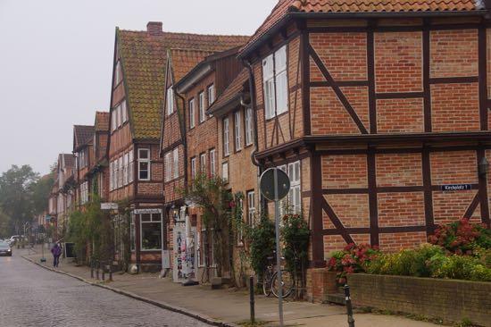 gamle-huse-eutin