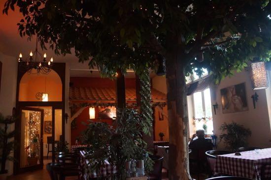 restaurant-eutin