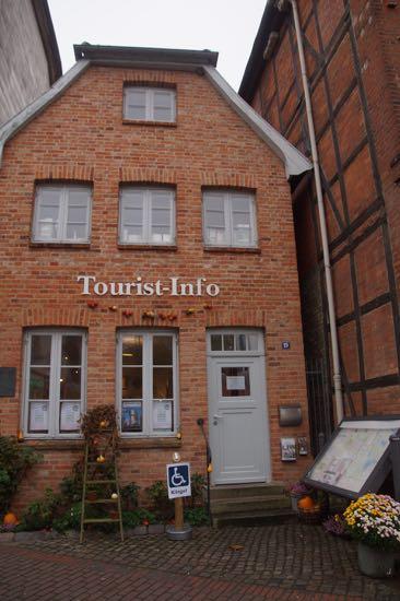 turist-beutin